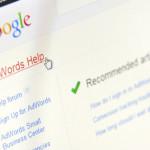 Como criar anúncios de texto campeões no Google Adwords?