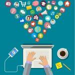 Conheça as melhores ferramentas para fazer Automação de Marketing