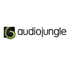 banco de audio