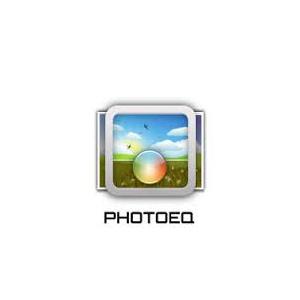 editor de imagem online photoeq