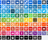 icones para download