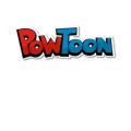 Criar vídeos animados | Powtoon Imagens
