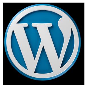 desenvolvimento de site wordpress