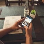 Como usar o Instagram para empresas | Listamos 5 dicas para ter sucesso