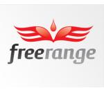 Banco de imagens gratis ferramentas inteligentes