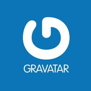 criacao de avatar gravatar,avatares para site, avatares