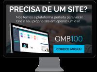 curso gratis fazer site rápido