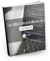 ebook wp