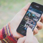 5 dicas para conseguir mais seguidores sem precisar comprá-los