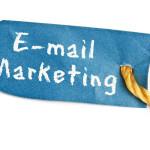 5 razões para sua empresa usar e-mail marketing