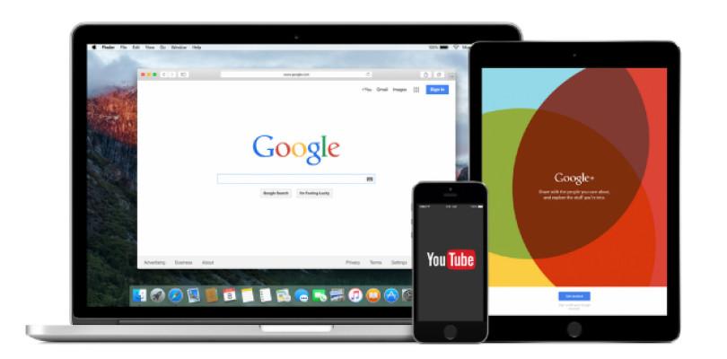 7 razões para você começar a usar as Apresentações do Google