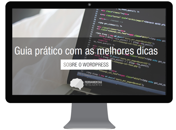 Capa_monitor_wordpress