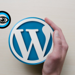 Como Fazer SEO On Page no WordPress