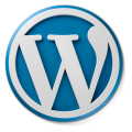 Se você faz questão de bom conteúdo e boa aparência, o que você precisa para o seu site é a plataforma Wordpress.