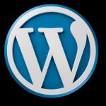 Os 3 passos para criar um site em WordPress