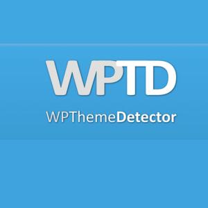 detectar tema em wordpress