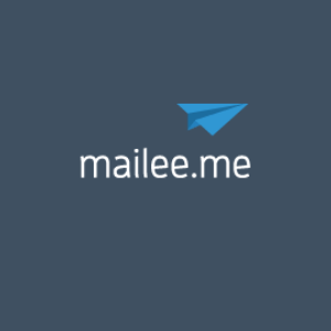 email marketing maileeme