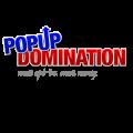 Popup para site wordpress