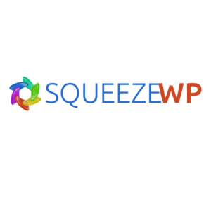 paginas de captura squeezewp