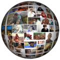 qual a melhor plataforma de gestao de rede social