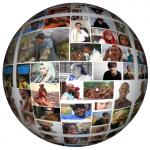 Qual a melhor plataforma para gestão de mídias sociais ?