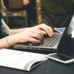 Como usar o HootSuite para gerir suas redes sociais?