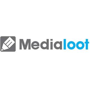 Texturas para design medialot