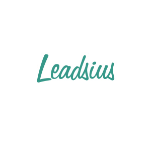 automacao de marketing leadsius