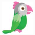 chat online para sites gratis tawk.to