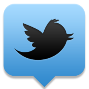 gerenciar contas twitter tweetdeck