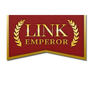 ferramenta de seo link emperor