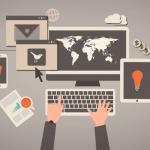 5 dicas para gerar mais engajamento do seu conteúdo digital