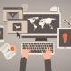 mais engajamento do seu conteúdo digital, como aumentar engajamento, o que e engajamento