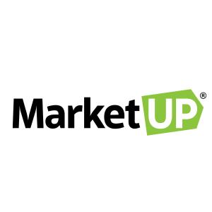 sistema de crm gratuito marketup