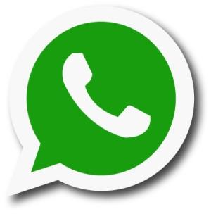 whatsapp pelo computador