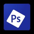 Editor de imagem gratis gratuito Photoshop Express
