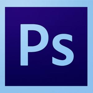 Editor de imagem