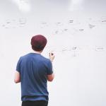 A importância do planejamento de marketing digital
