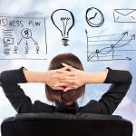 A importância do planejamento financeiro anual do marketing