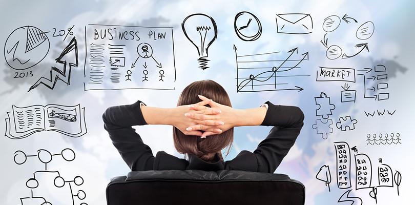 Planejamento-financeiro-de-marketing-digital