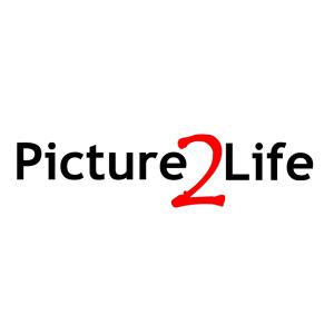 editor de imagens online picture2life