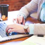Como deve ser o estudo em marketing digital?