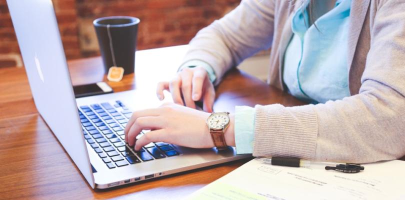 o que aprender ao estudar marketing digital ou fazer uma certificação na área