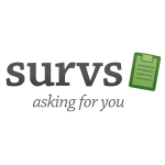 ferramenta para pesquisa online survs