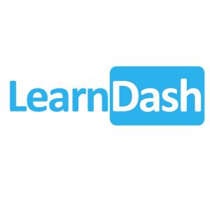 plugin de cursos online learndash