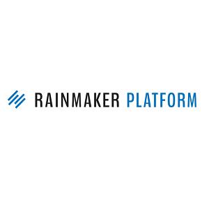 CMS para site Rainmaker