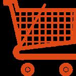 Montar um E-commerce ou loja virtual no Facebook ?