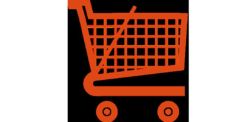 social commerce ou ecommerce qual utilizar