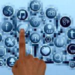 Escolher a melhor estratégia de marketing: o e-mail marketing ainda funciona?