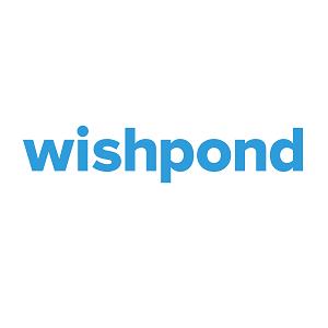 Ferramenta de Marketing Grátis Wishpond